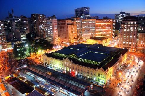Mercado-Publico-Porto-Alegre_CreditoAlfonso-Abraham_Arquivo-PMPA-1024x682