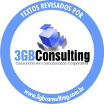 3GB Consulting
