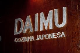 Daimu